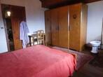 Vente Maison / chalet 6 pièces 143m² Saint-Gervais-les-Bains (74170) - Photo 5