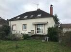 Vente Maison 5 pièces 90m² Briare (45250) - Photo 6