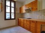 Vente Appartement 2 pièces 27m² Grenoble (38000) - Photo 4
