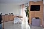 Vente Appartement 4 pièces 79m² Cran-Gevrier (74960) - Photo 3