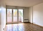 Location Appartement 3 pièces 65m² Grenoble (38100) - Photo 3