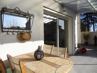 Vente Maison 5 pièces 111m² Montélimar (26200) - Photo 1