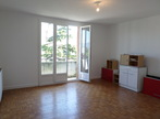 Location Appartement 2 pièces 60m² Fontaine (38600) - Photo 3