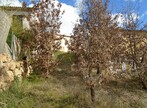 Sale Land 236m² Peypin-d'Aigues (84240) - Photo 2