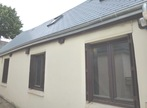Vente Maison 3 pièces 65m² Gonfreville-l'Orcher (76700) - Photo 1