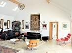 Sale House 8 rooms 170m² Boulogne-sur-Gesse (31350) - Photo 8