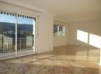 Vente Appartement 5 pièces 155m² Grenoble (38000) - Photo 10