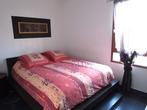 Vente Appartement 4 pièces 105m² Corenc (38700) - Photo 6