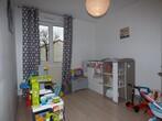 Vente Appartement 4 pièces 83m² Seyssinet-Pariset (38170) - Photo 7