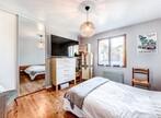 Vente Maison 4 pièces 98m² Montaigut-sur-Save (31530) - Photo 5