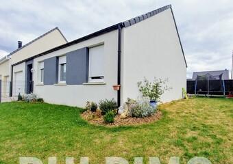 Vente Maison 4 pièces 70m² Harnes (62440) - Photo 1