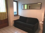 Location Appartement 1 pièce 12m² Grenoble (38000) - Photo 1