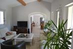 Vente Maison 6 pièces 200m² montelimar - Photo 3