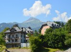 Sale Apartment 4 rooms 80m² Saint-Gervais-les-Bains (74170) - Photo 13