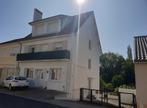 Location Appartement 3 pièces 69m² Saint-Yorre (03270) - Photo 13