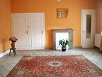 Vente Maison 5 pièces 100m² Saint-Pol-sur-Ternoise (62130) - Photo 2
