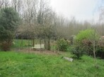 Vente Terrain 885m² Toussieux (01600) - Photo 1