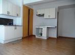Location Appartement 2 pièces 38m² Rians (83560) - Photo 1