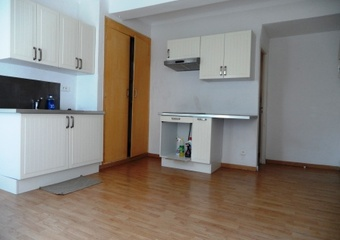 Location Appartement 2 pièces 38m² Rians (83560) - photo
