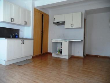 Location Appartement 2 pièces 38m² Rians (83560) - photo