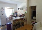 Sale House 7 rooms 120m² Lauris (84360) - Photo 5