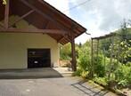 Vente Maison 200m² Saint-Étienne-de-Saint-Geoirs (38590) - Photo 7