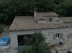 Sale House 4 rooms 115m² Saint-Martin-d'Ardèche (07700) - Photo 26
