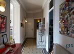 Vente Appartement 6 pièces 178m² Grenoble (38000) - Photo 9