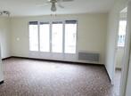 Location Appartement 3 pièces 46m² Grenoble (38100) - Photo 3