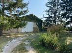 Vente Maison 9 pièces 152m² Beaurepaire (38270) - Photo 5