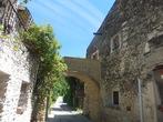 Vente Maison 6 pièces 140m² Montélimar (26200) - Photo 2