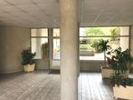 Location Appartement 3 pièces 68m² Grenoble (38100) - Photo 15
