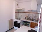 Sale Apartment 2 rooms 55m² Salon-de-Provence (13300) - Photo 10