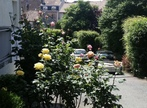 Renting Apartment 3 rooms 63m² Luxeuil-les-Bains (70300) - Photo 2