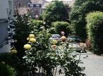 Location Appartement 3 pièces 63m² Luxeuil-les-Bains (70300) - Photo 2