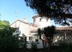 Vente Maison 4 pièces 125m² Olonne-sur-Mer (85340) - Photo 6