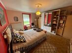 Sale House 5 rooms 150m² Ormoiche (70300) - Photo 5