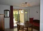 Sale House 3 rooms 38m² Vallon-Pont-d'Arc (07150) - Photo 2