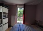 Vente Appartement 2 pièces 62m² Chapareillan (38530) - Photo 10