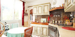 Sale House 6 rooms 118m² Viroflay (78220) - Photo 4