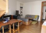 Vente Appartement 3 pièces 76m² Grenoble (38000) - Photo 12