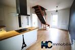 Vente Maison 3 pièces 75m² Montceau-les-Mines (71300) - Photo 3