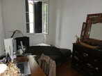 Location Appartement 2 pièces 40m² Vaulnaveys-le-Haut (38410) - Photo 3