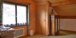 Vente Maison 5 pièces 133m² Burdignin (74420) - Photo 12