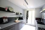 Vente Appartement 72m² Eybens (38320) - Photo 3
