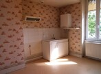 Location Appartement 3 pièces 60m² Thizy (69240) - Photo 2