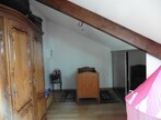 Vente Maison 4 pièces 135m² Farges-lès-Chalon (71150) - Photo 8