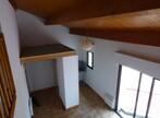 Vente Appartement 2 pièces 27m² Les Mathes (17570) - Photo 2