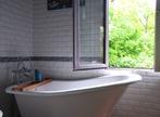 Vente Maison 3 pièces 66m² Chantilly (60500) - Photo 9