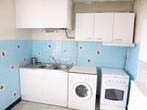 Location Appartement 4 pièces 64m² Saint-Martin-d'Hères (38400) - Photo 10